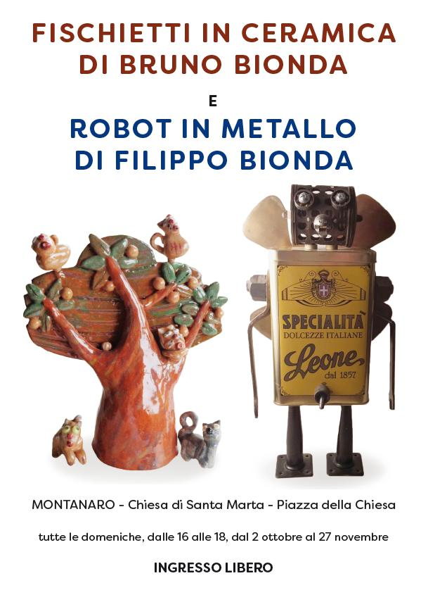 fischietti-e-robot